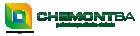 herbicídy